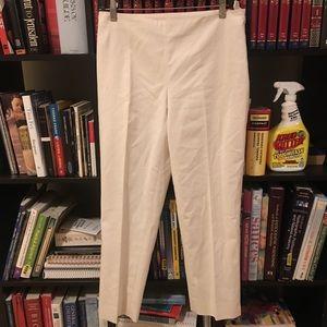 Women's St. John pants